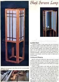Japanese Shoji Floor Lamps Lamp Plans Lantern. Tall Shoji Floor Lamp  Windowpane Px Style. Shoji Lantern Floor Lamp Diy Tall.