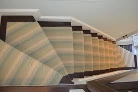 carpet installation. custom installation carpet