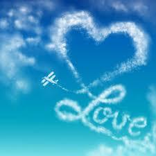 FOLDER LOVE Images?q=tbn:ANd9GcRYVgHbdfKLXYP2fH2zTap13NhgNqtTX-TrTZE3XNZ4XhoLKvI0