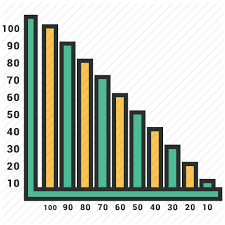 Growth Chart Vol1 By First Styles