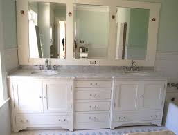 bathroom vanities closeouts. Stylish High End Bathroom Furniture Vanities With Vanity Closeout Plan 6 Closeouts