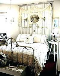 small chandelier for bedroom small chandelier for bedroom mini chandelier bedroom small crystal chandelier for bedroom small chandelier for bedroom