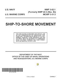 Nwp Charts U S Navy Nwp 3 02 1 Formerly Nwp 22 3 Rev B Manualzz Com