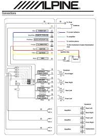 kenwood stereo wiring harness diagrams
