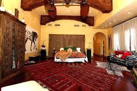 african bedroom designs. Design For 40 African Bedroom Ideas Themed Room Living Decor Interior Designs M