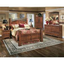 Style Ashley Furniture Bedroom Sets
