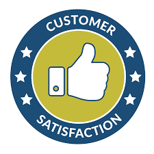 Image result for customer satisfaction image