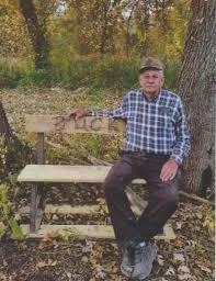 "Carl ""Buck"" Epley Obituary - Visitation & Funeral Information"