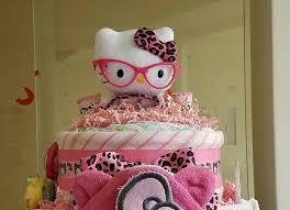 Birthday Cake Design Super Hero Disney Characters Minions Peppa