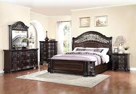 Sams Club Bed Sheets Club Queen Bed Sheets Top Mattress Sets ...