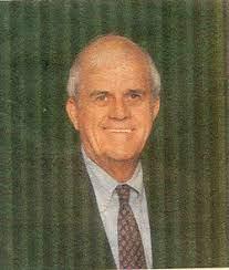 Alan Gowing Pankratz (1931-2010) - Find A Grave Memorial