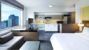 home element furniture. Home Element Hotel Living Room. Studio Suite Room L Furniture