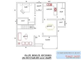 free indian home plans 1200 sq ft luxury house plans indian style in 1200 sq ft
