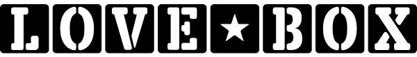 Number Stencil Font Free Stencil Fonts Urban Fonts