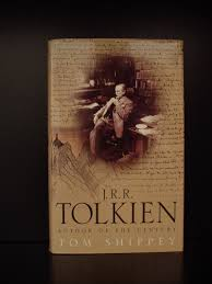 books about j r r tolkien critical works essays on tolkien  books about j r r tolkien critical works essays on tolkien biographies tolkien studies tolkien academic research