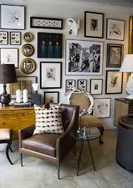 home office repin image sofa wall. gallery wall creative home decor inspiration art eclectic office vintage repin image sofa