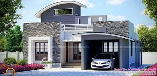 Home Designs In India Cool Ideas