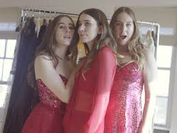 haim share hanukkah song on the very first night of haimukkah