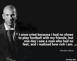40GAG On Twitter One Of The Best Quotes By Footballer Httpt Amazing Best Football Quotes