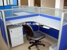 wood office partitions. Wood Office Partition, Partition Suppliers And Manufacturers At Alibaba.com Partitions