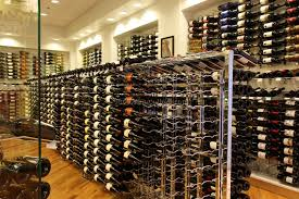 home wine room lighting effect. View Larger Home Wine Room Lighting Effect D