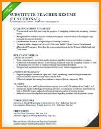 Lpn Resume Sample Awesome Lpn Resume Template Resume Example Sample Resume For Resume Cover
