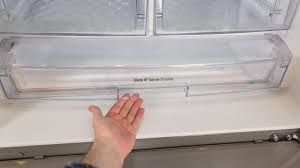 lg refrigerator drawer replacement. lg refrigerator drawer replacement f