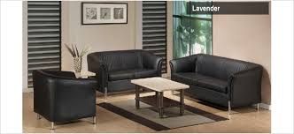 office sofa sets. Office Sofa Sets