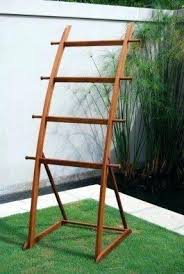 outdoor towel stand outdoor towel holder towel rack over toilet height holder standard stand outdoor custom outdoor towel