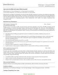 Top Store Stocker Resume Download Stock Associate Resume Sample As