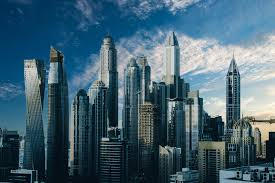Image result for city pictures