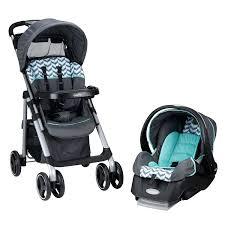 chair babies r us bath tub toys r us cars for toddlers babies r us car