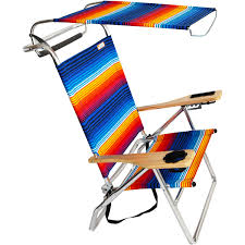 copa beach chair beach lounge chairs target low profile chairs