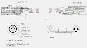 lb7 fuel injector wiring diagram hecho wiring diagrams konsult duramax injector wiring diagram wiring diagram technic lb7 fuel injector wiring diagram hecho