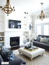 furniture ideas for family room. Family Room Idea Best Rooms Ideas On Design Furniture For
