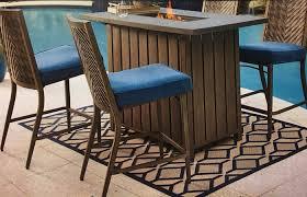 patio furniture ashley seaside casual coastline sets outdoor ashley furniture outdoor patio laura cushions
