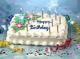 happy birthday images animated happy birthday myspace gif sparkling gif animated gif popkey