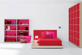 teen girls bedroom furniture. combining teen girls bedroom furniture