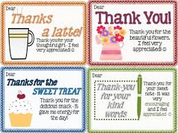 Thank You Teacher Quotes Thank You Card For A Teacher Messages Tags Thank You Cards For 82