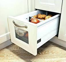 potato storage box diy potato storage bin box potato storage box nz potato storage box