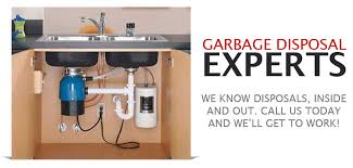 Kitchen Sink Garbage Disposal Motor Stopper Drain Installation Kitchen Sink Disposal Repair