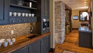stone veneer kitchen backsplash. Fine Stone Veneer Kitchen Backsplash Full Version T For Design