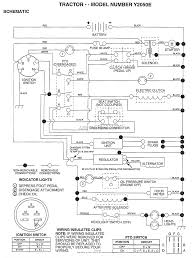 ge gas dryer wiring diagram images dryer wiring diagram besides ge gas dryer wiring diagram likewise was