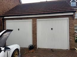 garage door installerKastle Garage Doors  Garage Door Installation Sheffield  Garage