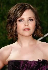 Short Hair Style For Oval Face celebrity short hairstyles for oval face global hairstyles 7426 by wearticles.com