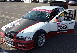 Racecarsdirect Com Race Car Rare Sedan Door