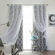 Curtain Design Ideas curtains bedroom curtain designs 25 best ideas about bedroom curtains on pinterest