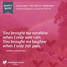Short Love Poems - Short Poems about Love via Relatably.com