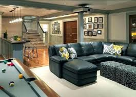 Small Basement Designs Interesting Media Room Colors Small Medium Size Of Layout Ceiling Mount Speakers