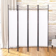 used office room dividers. Modern Style Curtain Room Dividers Office Used A